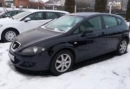 SEAT Leon II SPRZEDANY ! ! !