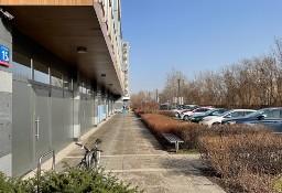 Lokal użytkowy 255  m2 Żoliborz