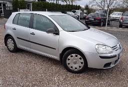 Volkswagen Golf V 5 Drzwi Klimatronik Serwis *Stan BDB* RATY*