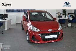 Hyundai i10 II ii-2013