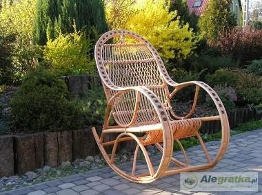 Fotele bujane-1