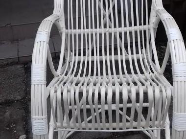 Fotele bujane-2
