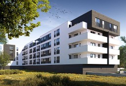 Nowe mieszkanie Tychy, ul. Jana Sebastiana Bacha