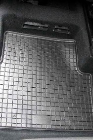 FIAT QUBO 5 osobowy od 2008 r. do teraz dywaniki gumowe wysokiej jakości idealnie dopasowane Fiat-2