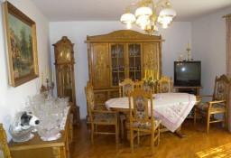 Mieszkanie Duszniki-Zdrój
