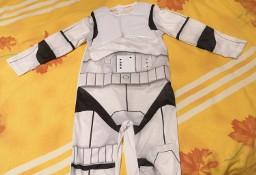 Sprzedam  strój   na  bal   karnawałowy  Star  Wars