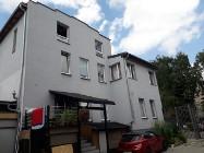 Dom na sprzedaż Katowice Wełnowiec ul. Gnieźnieńska – 252 m2