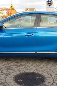 Hyundai Ioniq HYBRYDA! Wynajmij już od 1 299,61zł/msc!-2