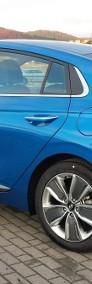 Hyundai Ioniq HYBRYDA! Wynajmij już od 1 299,61zł/msc!-3