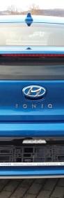 Hyundai Ioniq HYBRYDA! Wynajmij już od 1 299,61zł/msc!-4