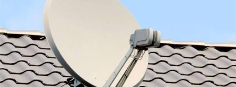 Montaż Serwis Ustawianie Instalacja Naprawa Anten Zagnańsk Samsonów i okolice najtaniej-1