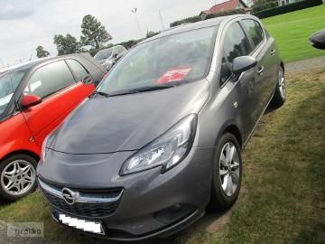 Opel Corsa E 1,4i