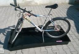 Kuweta plastikowa pod rower 145x70x12cm