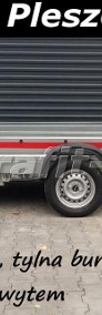 TM-001 Multi 3016 295x164cm DMC 750kg do quada, motocykli Tema-3