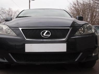Lexus IS II XE20-1
