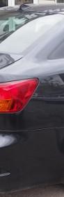 Lexus IS II XE20-4