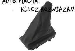 Opel Corsa C 00-06 mieszek ochronny hamulca ręcznego NOWY WYSYLKA