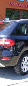Renault Koleos Dci, 4x4-3
