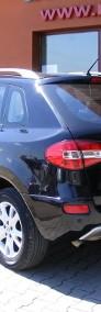 Renault Koleos Dci, 4x4-4