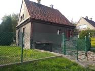 Dom na sprzedaż Katowice Brynów ul.  – 92.13 m2