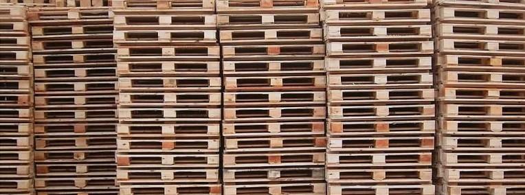Ukraina.Skrzynie, opakowania euro,palety drewniane.Od 5 zl/szt. Deski-1