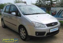 Ford Focus II VAN / 23% VAT