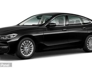 BMW SERIA 6 628 630i Gran Turismo 2018, Najtaniej w EU-1