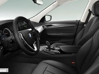 BMW SERIA 6 628 630i Gran Turismo 2018, Najtaniej w EU-2