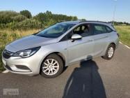 Opel Astra K V 1.6 CDTI Enjoy