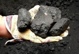 Węgiel orzech BIELSZOWICE 30MJ 700 zł tona LUZ