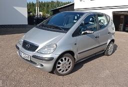 Mercedes-Benz Klasa A W168 SPRZEDANY ! ! !