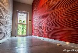 Panele dekoracyjne 3D MDF na wymiar, na zamówienie, dowolne wzory