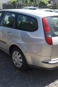 Ford Focus II-2