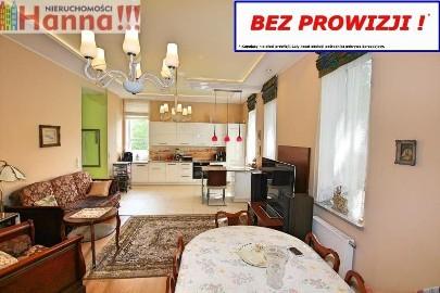 Dom Gdańsk Wzgórze Mickiewicza, ul. Wojskiego