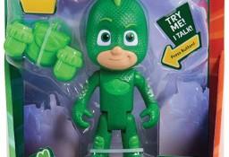 Gekson Figurka Interaktywna Pidżamersi PJ Masks