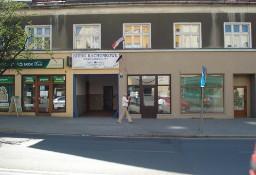 Lokal użytkowy ( mieszkalny) w centrum  Zielonej Góry ul. Kupiecka 72