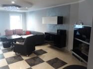 Mieszkanie na sprzedaż Jelenia Góra  ul. Krótka – 94 m2
