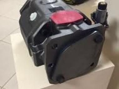 Pompa Rexroth Hydromatik A10V O45 DFR1/31R-PUC61N00-1