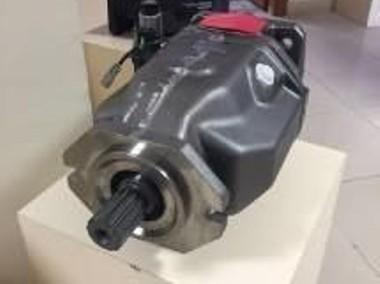Pompa Rexroth Hydromatik A10V O45 DFR1/31R-PUC61N00-2