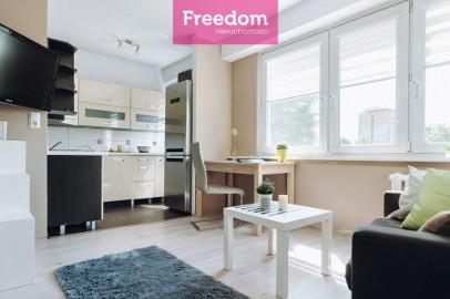 Nowe mieszkanie Toruń Mokre, ul. Świętopełka