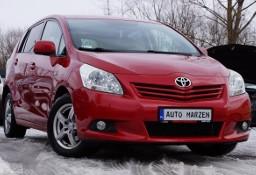 Toyota Verso 2.0 Diesel 126 KM Klima Navi Kamera GWARANCJA!