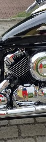Yamaha Drag Star XVS 650 Classic-3