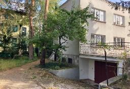 Dom Anin sprzedaż