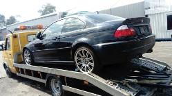 laweta Siennica 510-034-399 pomoc drogowa Siennica transport przewóz