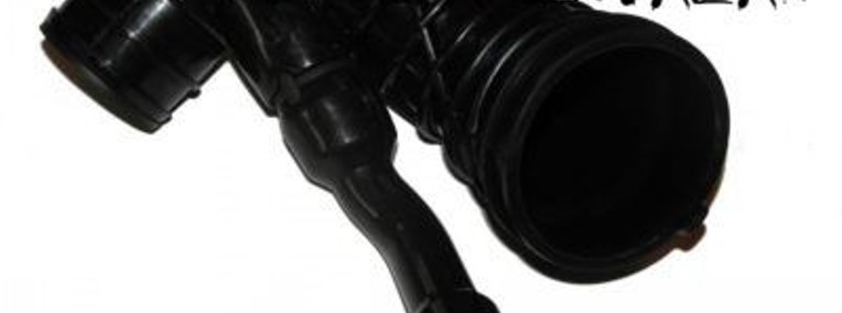 Citroen C2 1,4 HDi wąż TURBO NOWY WYSYLKA-1