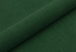 Uttario velvet, tkanina obiciowa, meblowa