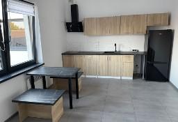 Nowe Mieszkanie 33 m Zgierz centrum do wynajęcia okazja