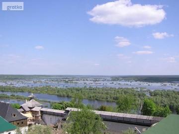 Ukraina.Nawozy,komposty,substancji organiczne.Odmiany torfu mszystego
