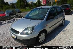 Ford Fiesta VI 1,3B! Klimatyzacja! Lift!! Z Niemiec! PoOpłatach! Rej. 256 zł!