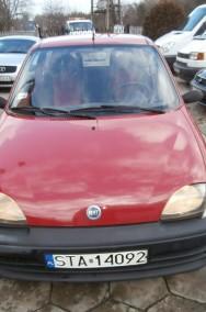 Fiat Seicento-2